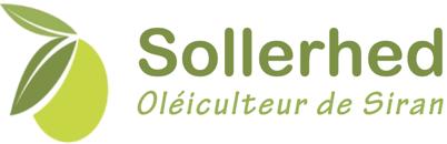 Sollerhed - Oléiculteur de Siran